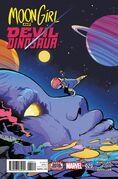 Moon Girl and Devil Dinosaur Vol 1 20