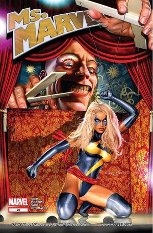 Ms. Marvel Vol 2 20.jpg