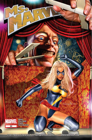 Ms. Marvel Vol 2 20.jpg