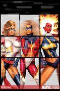 Ms. Marvel Vol 2 22 Textless