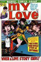 My Love Vol 2 17