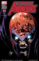 New Avengers Vol 1 20