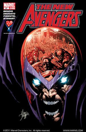 New Avengers Vol 1 20.jpg