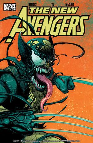 New Avengers Vol 1 35.jpg