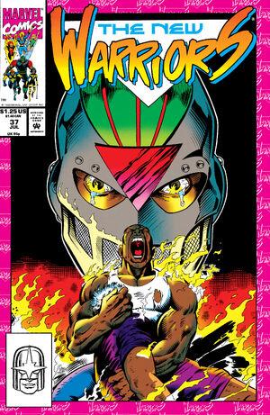 New Warriors Vol 1 37.jpg