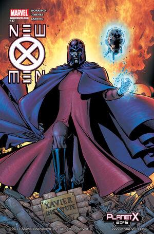New X-Men Vol 1 147.jpg