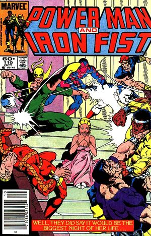 Power Man and Iron Fist Vol 1 110.jpg
