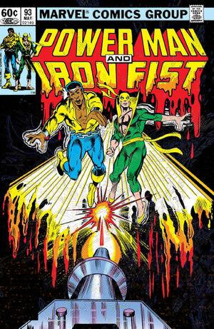 Power Man and Iron Fist Vol 1 93.jpg