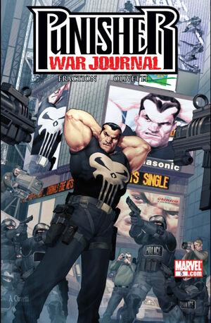 Punisher War Journal Vol 2 5.jpg