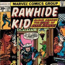 Rawhide Kid Vol 1 139.jpg