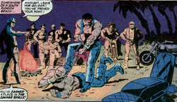 Savage_Skulls_(Earth-616)_from_Team_America_Vol_1_2.png