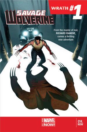Savage Wolverine Vol 1 14.NOW.jpg