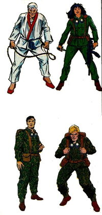 Shadowmasters (Earth-616) from Official Handbook of the Marvel Universe Vol 3 7 0001.jpg