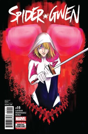 Spider-Gwen Vol 2 19.jpg
