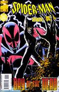 Spider-Man 2099 Vol 1 32