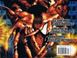 Spider-Man: Heroes & Villains Collection Vol 1 40