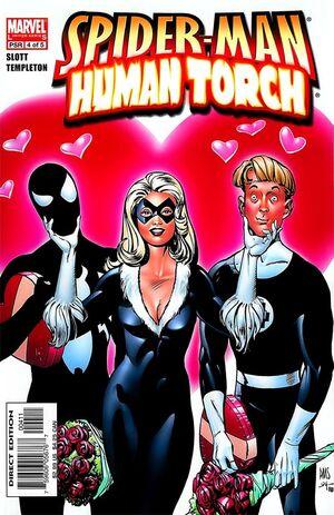Spider-Man Human Torch Vol 1 4.jpg