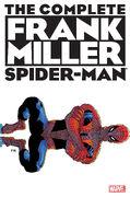 Spider-Man The Complete Frank Miller Vol 1 1