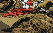 T'Challa (Earth-Unknown) from Infinity Countdown Adam Warlock Vol 1 1 0001.jpg