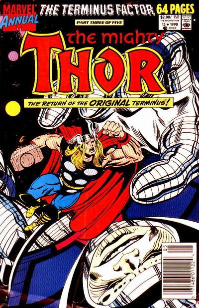 Thor Annual Vol 1 15