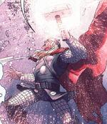 Thor Odinson (Earth-TRN543)