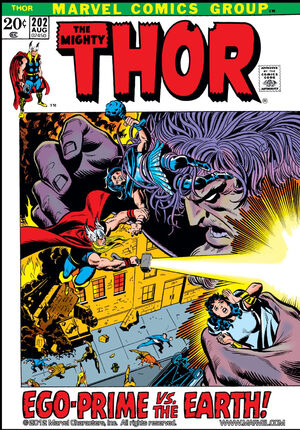 Thor Vol 1 202.jpg