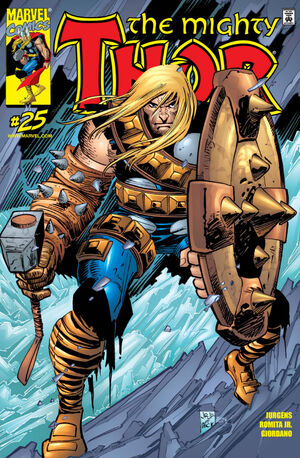 Thor Vol 2 25.jpg