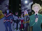 Marvel's Avengers Assemble Season 3 6