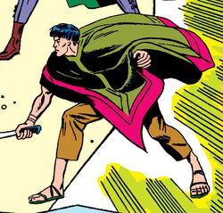 Toloc (Earth-616) from X-Men Vol 1 25 0001.jpg