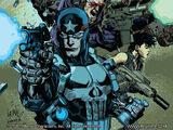 Ultimate Avengers Vol 1 12