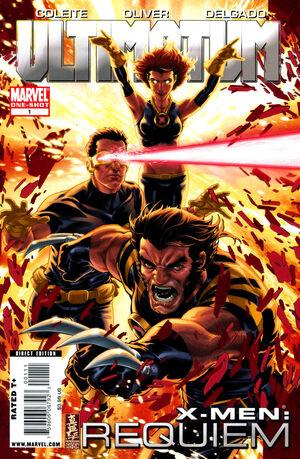 Ultimatum X-Men Requiem Vol 1 1.jpg