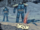 United Nations Peacekeeping Forces (Earth-616)