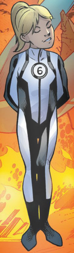 Valeria Richards (Earth-616) from Fantastic Four Vol 4 7.png
