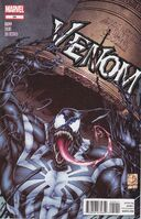 Venom Vol 2 29