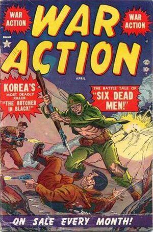 War Action Vol 1 1.jpg