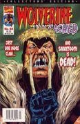 Wolverine Unleashed Vol 1 44