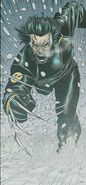 Wolverine Vol 2 170 page - James Howlett (Earth-616)