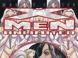 X-Men Unlimited Vol 1 33
