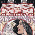 X-Men Unlimited Vol 1 33.jpg
