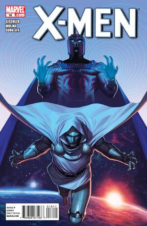 X-Men Vol 3 16.jpg