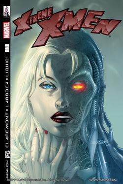 X-Treme X-Men Vol 1 13.jpg