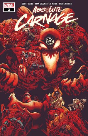 Absolute Carnage Vol 1 3.jpg