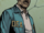 Agent Henderson (Earth-616)
