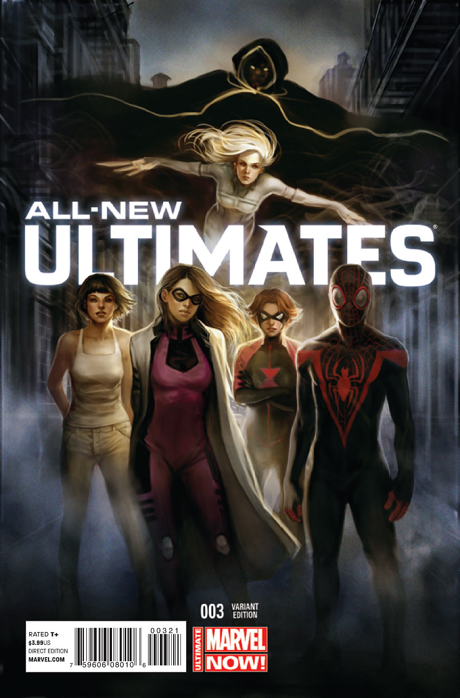 All-New Ultimates Vol 1 3 Oum Variant.jpg
