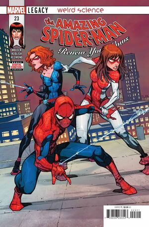Amazing Spider-Man Renew Your Vows Vol 2 23.jpg