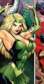 Amora (Earth-616) from Avengers Classic Vol 1 7 001.jpg