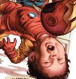 Anthony Stark (Earth-75153)