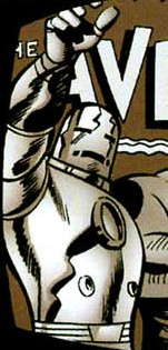 Anthony Stark (Earth-7642) from Incredible Hulk vs. Superman Vol 1 1 0001.jpg