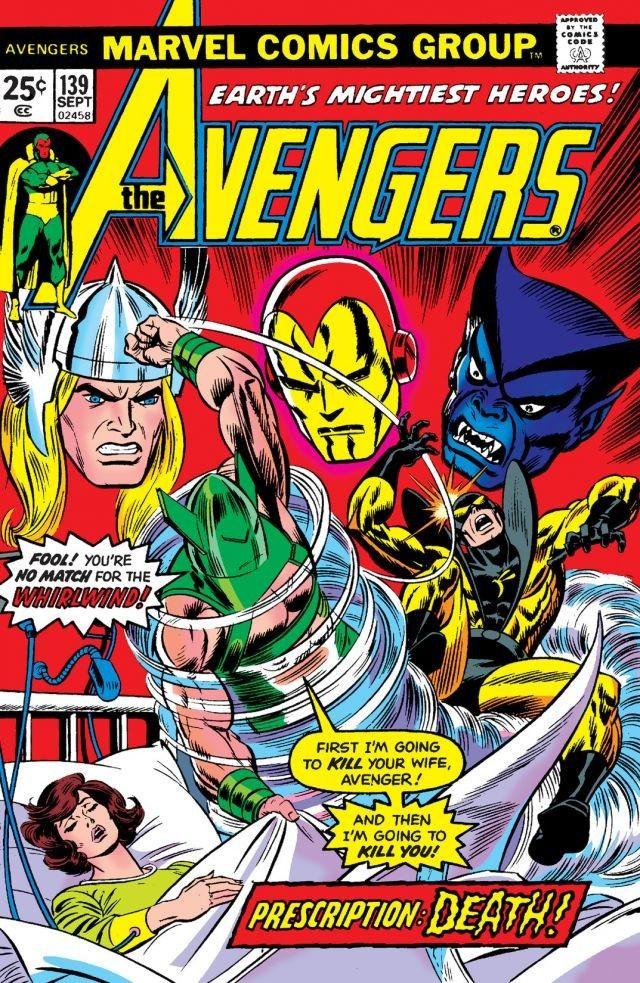 Avengers Vol 1 139.jpg