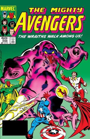 Avengers Vol 1 244.jpg